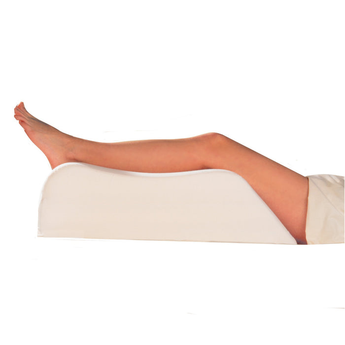 Leg Pillow - Elevation Support Wedge - Putnams
