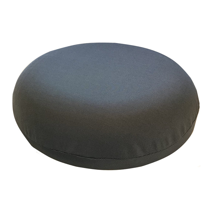"Memory Foam Ring Cushion 4.5"" Thick - Putnams"