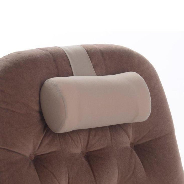 Rest-a-Head - Armchair Head/ Neck Rest - Putnams