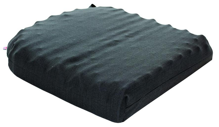 Sero Pressure Office Cushion - Putnams