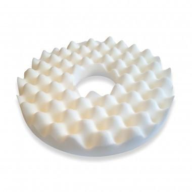 Sero Pressure Ring Cushion - Putnams