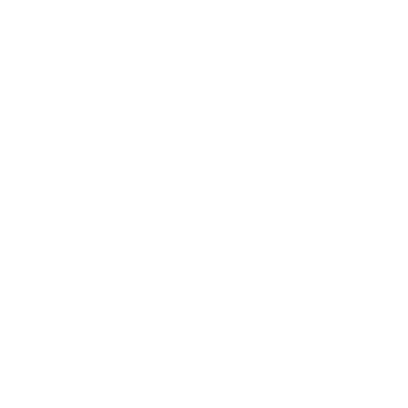 The Alchemistress
