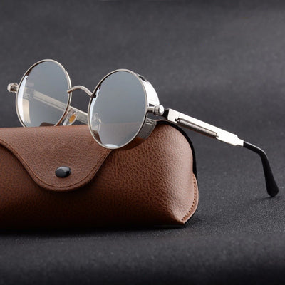 SPECIAL OFFER for Sunglasses EYECRAFTERS
