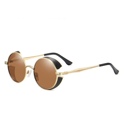 Sunglasses Elbrus