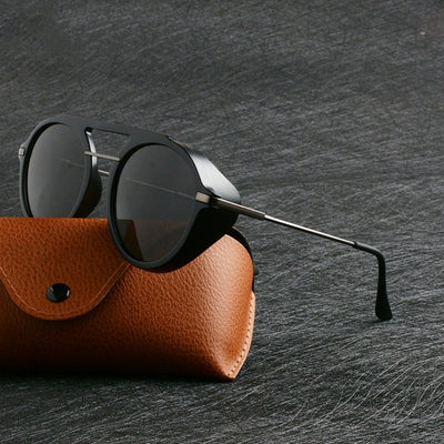 Sunglasses Konkord