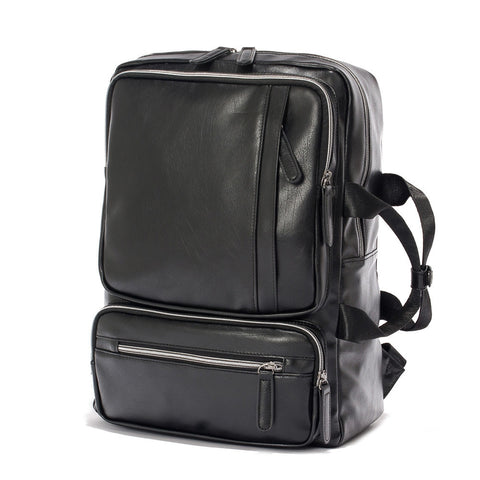 Men Backpack Mosix