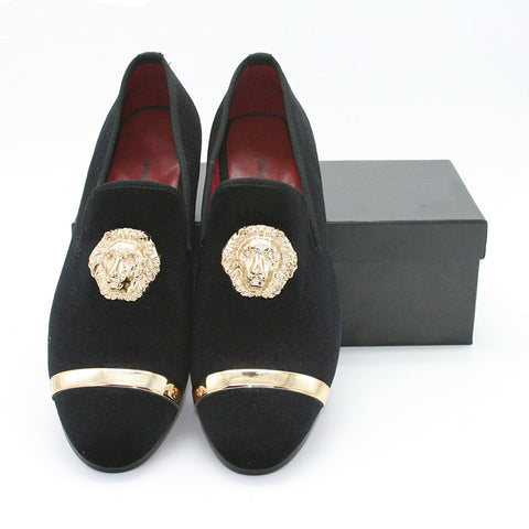 Loafers Lex (3colors)