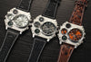 Designers Watches QZ