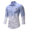 Long Sleeve Shirt Muczio