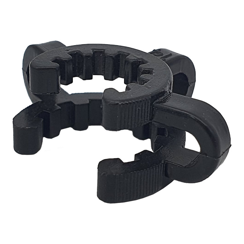 AS018: 14 MM CLIP