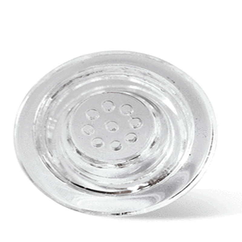 AP012 GLASS BOWL REPLACEMENT - Puff.co.za