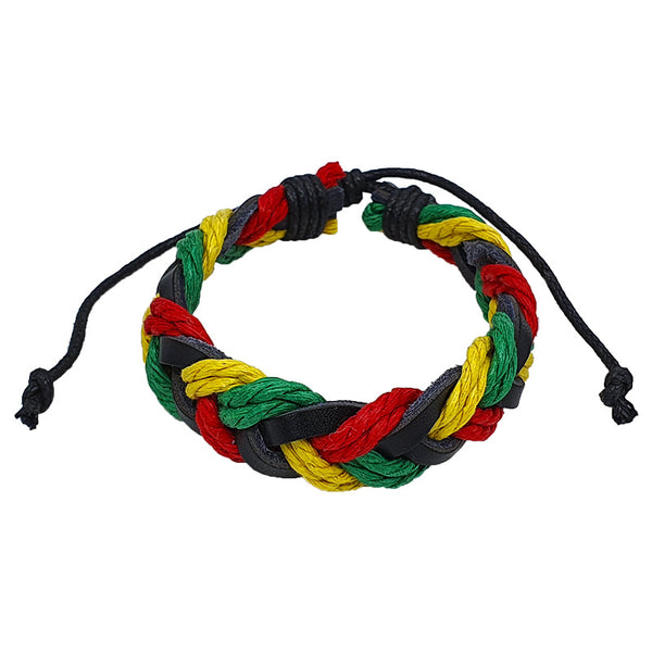AS053: Bracelet - Puff.co.za