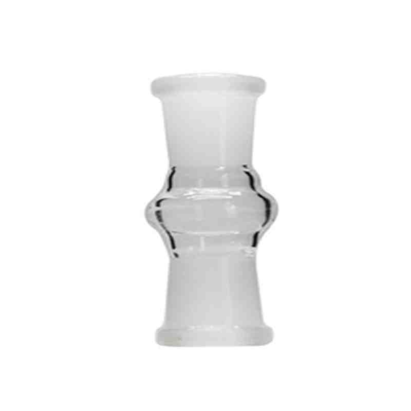 AP022: GLASS ADAPTER 14 MM