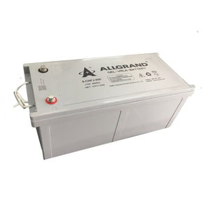 Allgrand 200Ah Battery