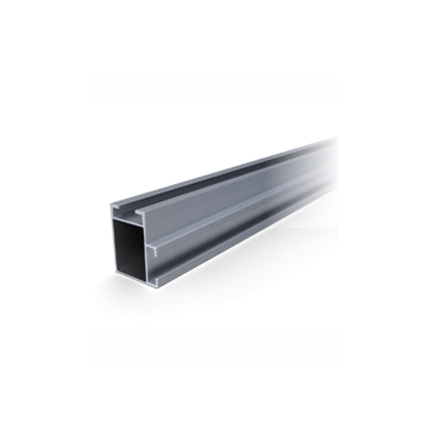 Renusol Mounting rail 41 x 35 x 4200 mm