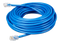 Victron Cable - RJ45 UTP 5m