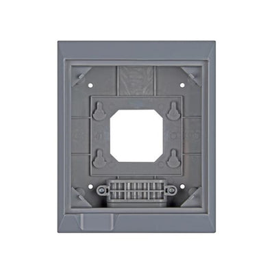 Victron Color Control GX Wall Enclosure