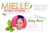 Mielle Staff Must Haves: Ashley Mercer, Customer Experience Manager