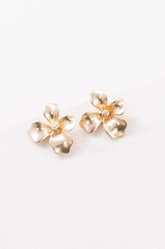 In Bloom Studs