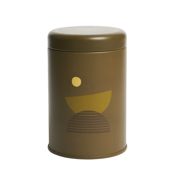 P.F. Candle Co. - Moonrise - 10 oz Sunset Soy Candle
