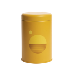 P.F. Candle Co. - Golden Hour - 10 oz Sunset Soy Candle