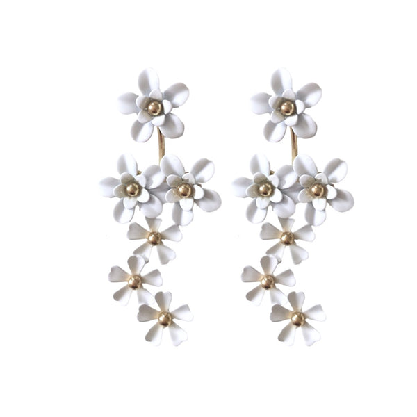 St Armands Designs of Sarasota - Daisy Drops