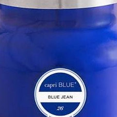 Capri Blue Signature Collection Candles