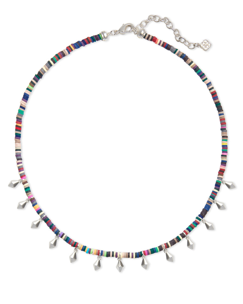 Reece Choker Necklace