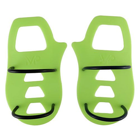 https://www.ontariotrysport.com/products/mp-technique-paddle-neon-yellow