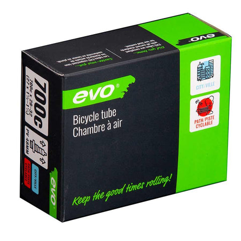 https://www.ontariotrysport.com/products/evo-tube-700x28-32-presta-valve-48mm-by-kenda