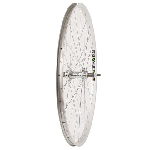 https://www.ontariotrysport.com/products/evo-silver-joytech-jy-434-wheel-rear-26-bolt-on-135mm-freewheel