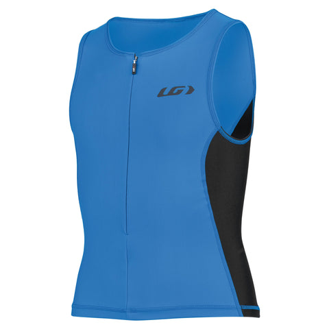 https://www.ontariotrysport.com/products/louis-garneau-junior-comp-2-sleeveless-tri-top