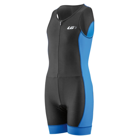 https://www.ontariotrysport.com/products/louis-garneau-junior-comp-2-tri-suit