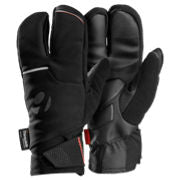 https://www.ontariotrysport.com/products/bontrager-velocis-s2-softshell-split-finger-glove