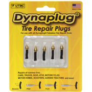 https://www.ontariotrysport.com/products/tire-part-dyna-plug-tubeless-tire-repair-plugs-5-pack
