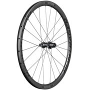 https://www.ontariotrysport.com/products/bontrager-aeolus-pro-3-tlr-disc-road-wheelset
