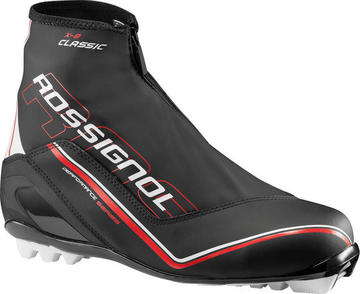 https://www.ontariotrysport.com/products/rossignol-x-8-classic-boot