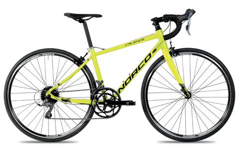 https://www.ontariotrysport.com/products/norco-valence-a-claris-650c