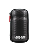 https://www.ontariotrysport.com/products/xlab-gear-box-black