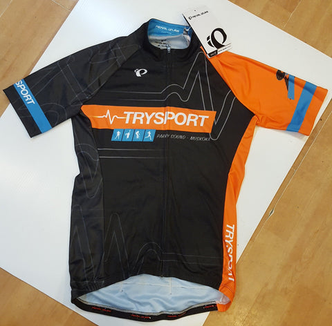 Trysport Awesome Shop Jersey