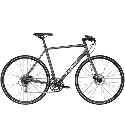 https://www.ontariotrysport.com/products/trek-zektor-2-upgraded-to-tiagra-10-speed