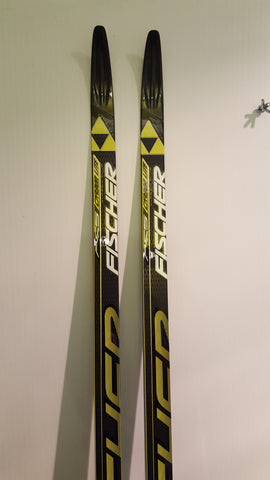 https://www.ontariotrysport.com/products/fischer-carbonlite-classic-plus-ski-nis