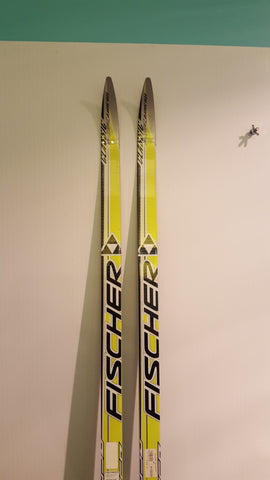 https://www.ontariotrysport.com/products/fischer-rcr-classic-ski