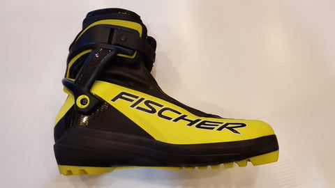 https://www.ontariotrysport.com/products/fischer-rcs-carbonlite-skating-boot-s00108