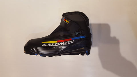 https://www.ontariotrysport.com/products/salomon-equipe-cl-sns-profile-junior-boot