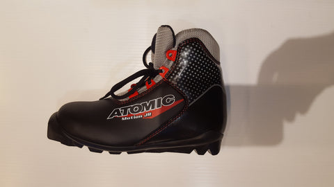 ATOMIC SNS MOTION JUNIOR