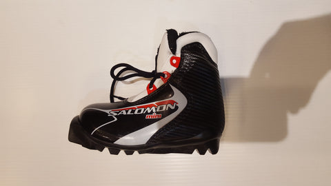 https://www.ontariotrysport.com/products/salomon-mini-profile-junior-boot