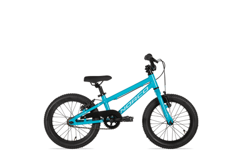 NORCO ROLLER 16