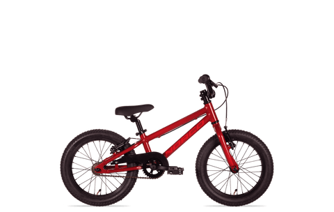NORCO ROLLER 16, MSRP $359, 2021, RED, ETA SPRING<P>Get on the waitlist