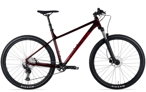 NORCO STORM 1, MSRP $1099, 2021, RED, ETA SPRING<P>Get on the waitlist!
